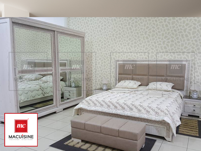 chambre coucher adulte 1. Black Bedroom Furniture Sets. Home Design Ideas
